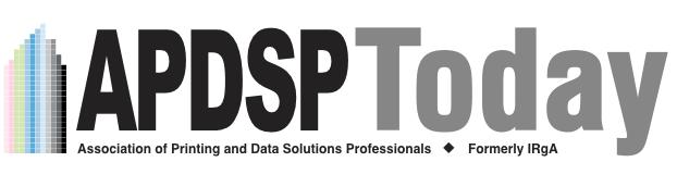 apdsp.com
