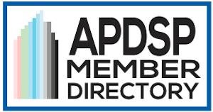 APDSP member directory sprocket
