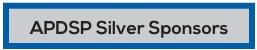 APDSP Silver Sponsor