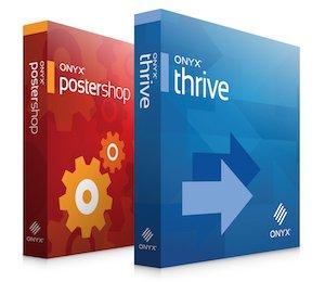 PosterShop-Thrive_boxes_3D.jpg