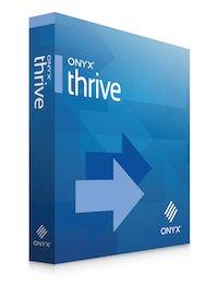 ONYX_Thrive_box_3D.jpg