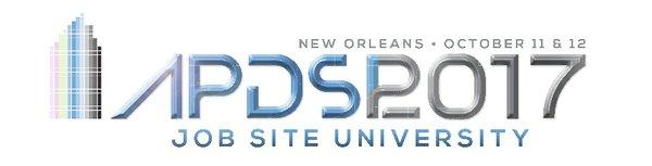 APDSP eventFINAL.jpg