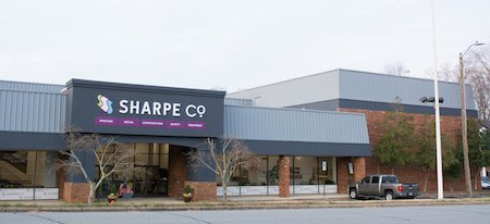 Sharpe Co. Winston.jpg