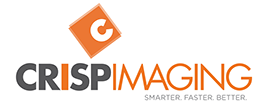 Screen Shot 2018-01-28 at 4.51.48 PM.png