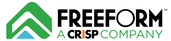 Screen Shot 2018-01-28 at 4.52.00 PM.png