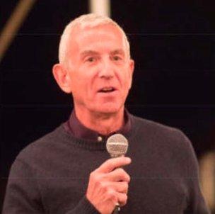 Dave Fellman