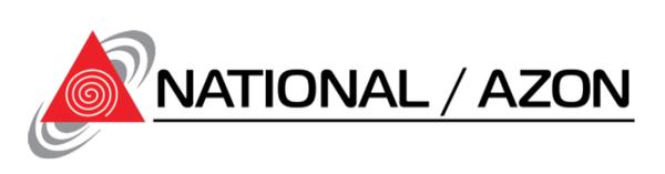 Azon logo