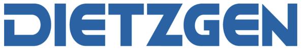 Dietzgen Logo