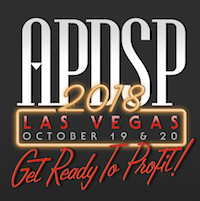 APDSP 2018 logo for web.png