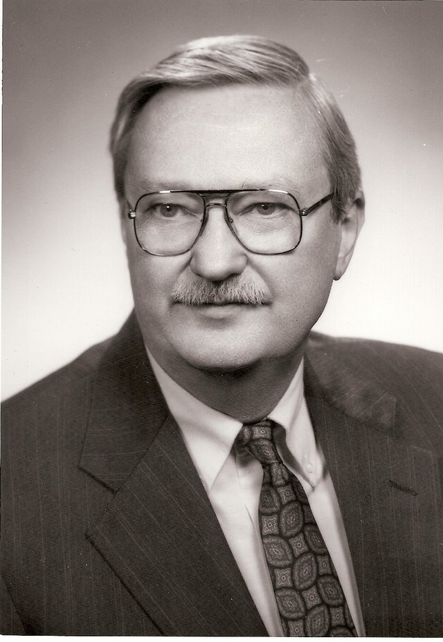 Herb Mathias, Jr.