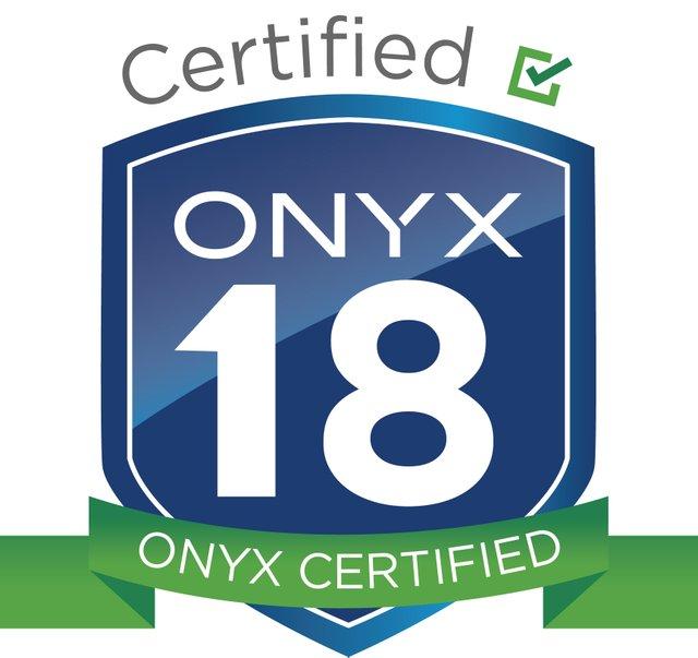 ONYX_18_Certified_Logo_6x6.jpg