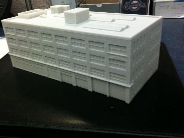 3D building.jpg