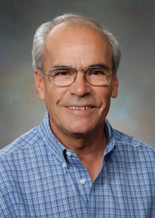 Gilbert Guzman