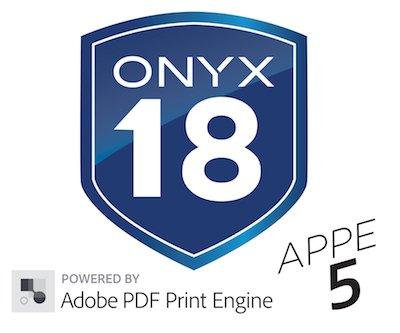 ONYX_18-5_12x10.jpg