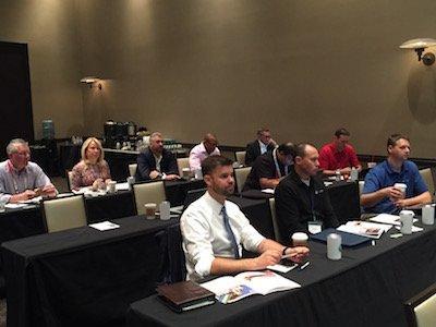 convention seminar.JPG