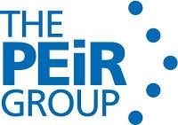 Peir Group logo