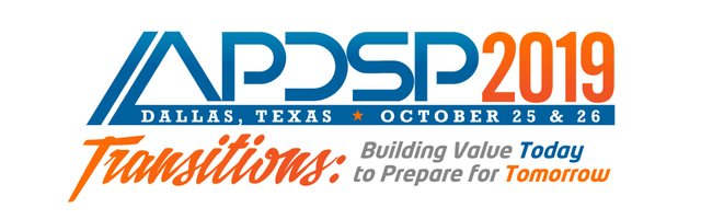 APDSP 2019 convention logo.jpg