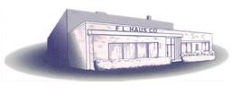 FL Haus Building
