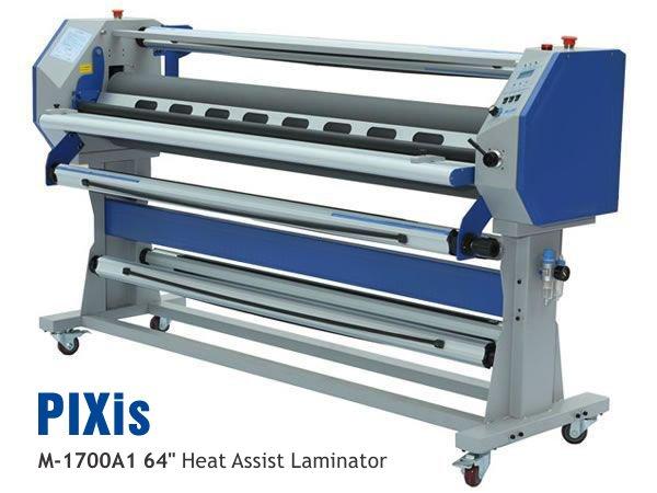 PIXis-large-format-hot-cold-laminator-MF1700_1.png