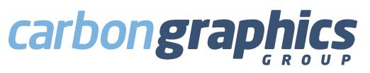Carbon Graphics Group logo