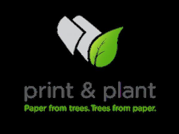 19.07.26_ARC_Print-Plant_FUll-Logo_R4_P_FINAL_1024-768x576.png