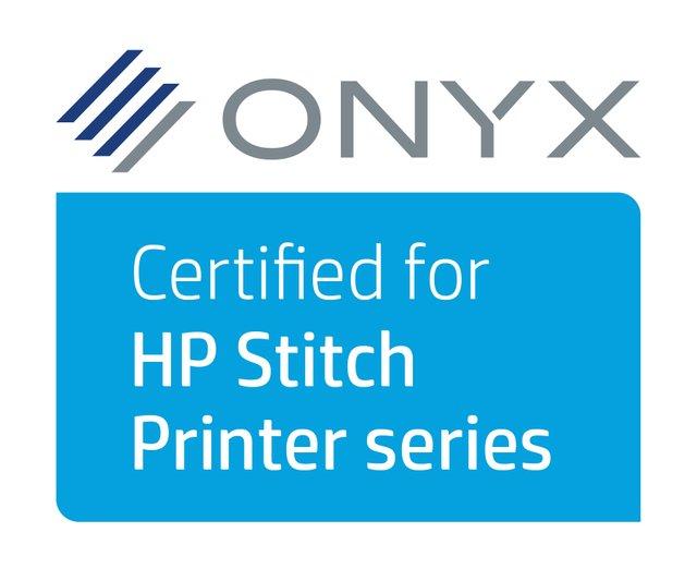 ONYX HP Stitch 300_6x5.jpg