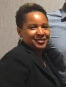Sabrina Carter