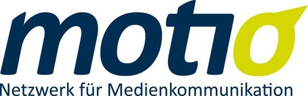 motio logo