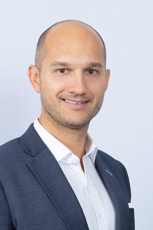 Andreas Haltmeyer