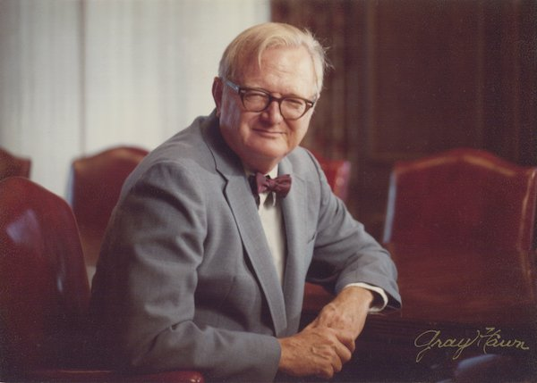Robert Miller Portrait.jpg