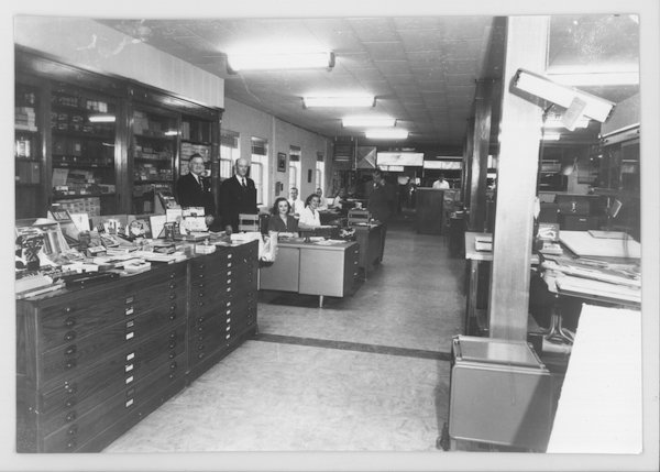 10th Street Undated Interior.jpg