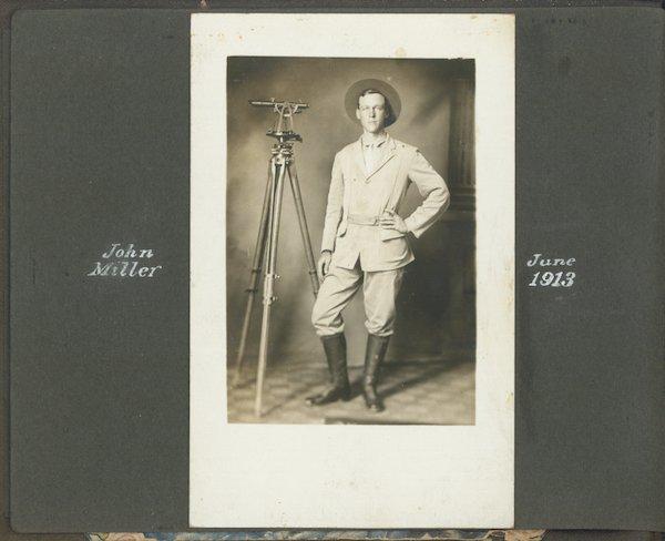 John Miller 1913.jpg