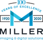 Miller-Logo-100Year-Main-FINAL-01-00-72-300x275.png