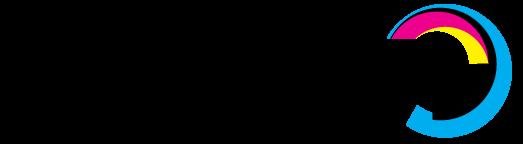 PrintingUnited logo