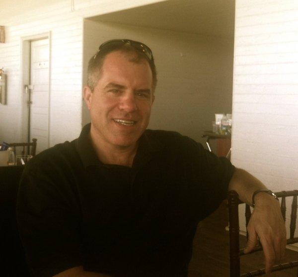 John Lipari