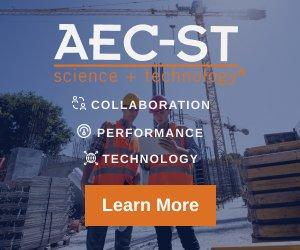 AEC 2020