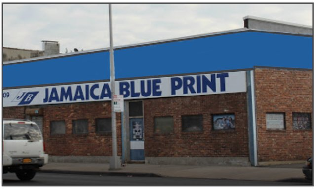 Jamaica Blue store front.png