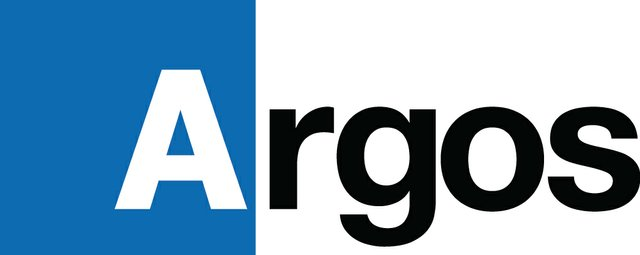 Argos_Logo_Final.jpg