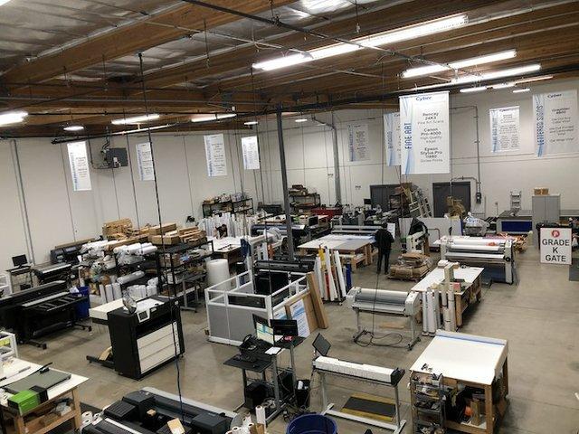 CyberCopy Inside Ventura CA..JPG