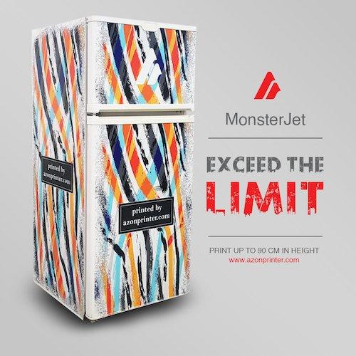MonsterJer Press1.png