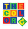 Color Company logo