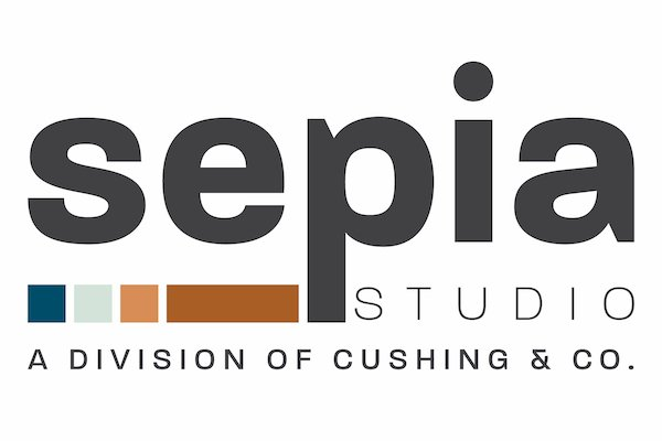 Sepia Studio_logo files