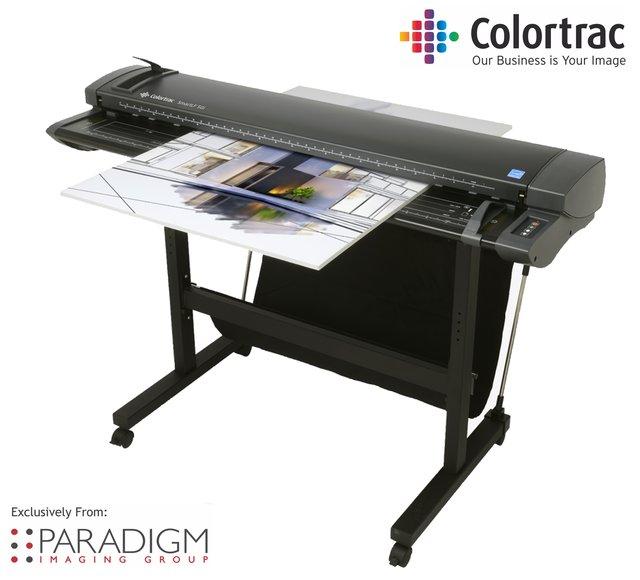 Colortrac SGi44 Angle_PR.png