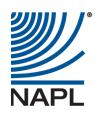 NAPL logo
