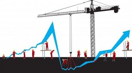 ConstructionEconomy.jpg