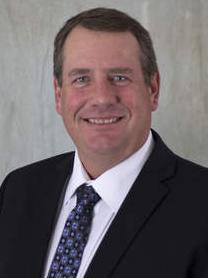 Roger Lackey