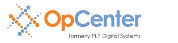 opcenter_formerly_plp.jpg