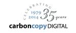 Carbon copy logo.PNG