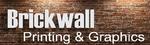Brickwall logo.PNG