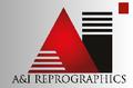 A&I logo.PNG